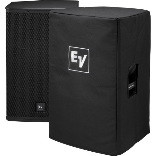 Electro-Voice Cover For ELX115 Loudspeaker
