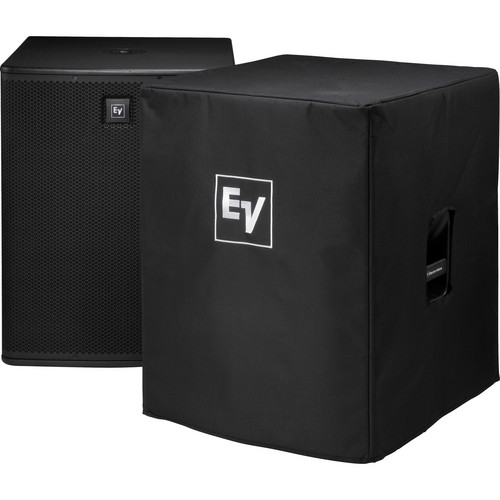 Electro-Voice Cover For ELX118 Subwoofer