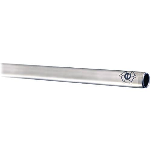 "Element Technica 19mm Ultra Rod (8"")"
