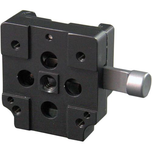 Element Technica EL-VLF Female V Lock