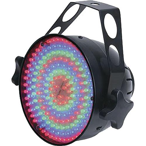 Eliminator Lighting Electro 196 II LED Strobe Light (120VAC)