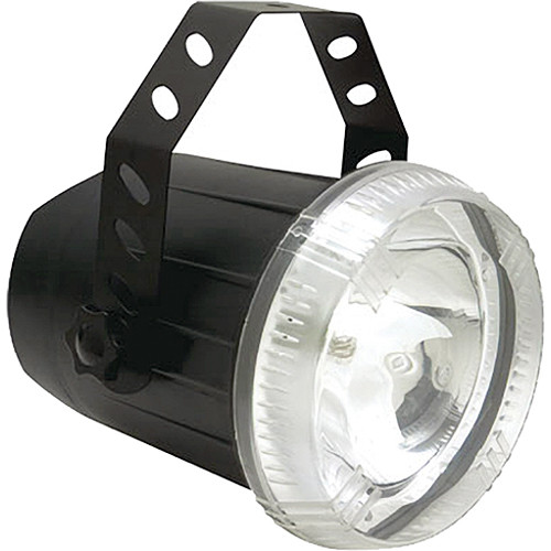 Eliminator Lighting Dyno Flash Strobe Light