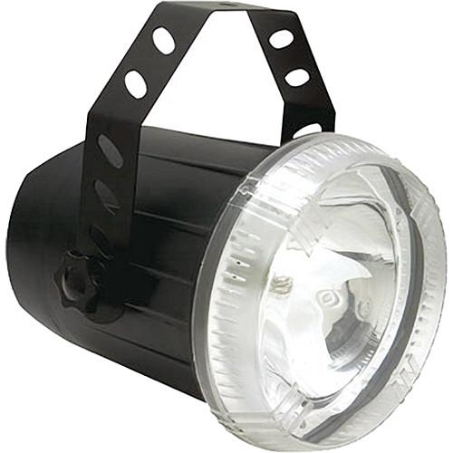 Eliminator Lighting Dyno Flash Strobe Light