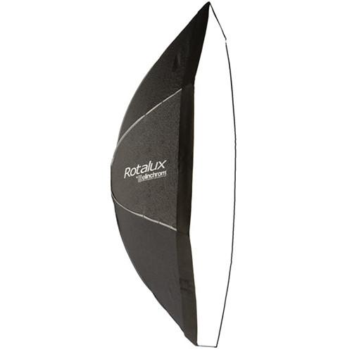 """Elinchrom Rotalux 39"""" Mini Octa Softbox"""