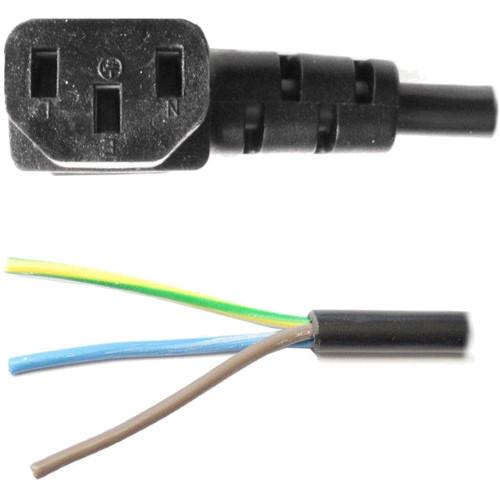 Elinchrom AC Power Cord - 110V, 16'