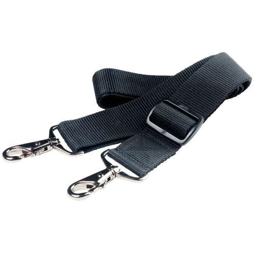Elinchrom Shoulder Strap for Ranger Power Pack