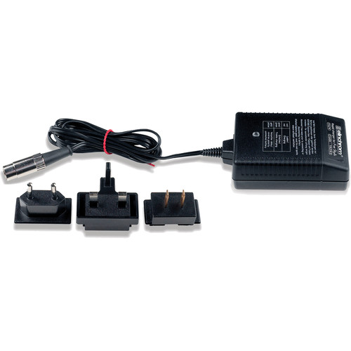 Elinchrom Rapid Charger for Ranger Power Pack (115-230VAC)