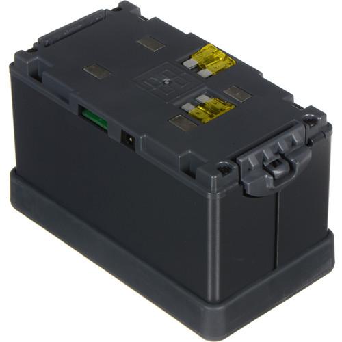Elinchrom EL 19294 RQ Ranger Quadra Battery Box