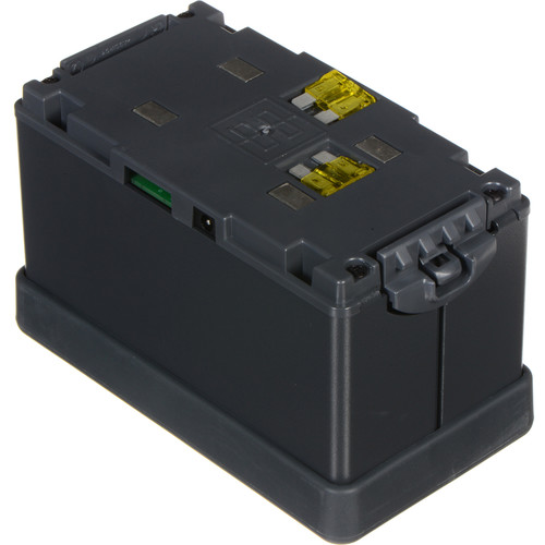 Elinchrom EL 19294 RQ Ranger Quadra Battery Box