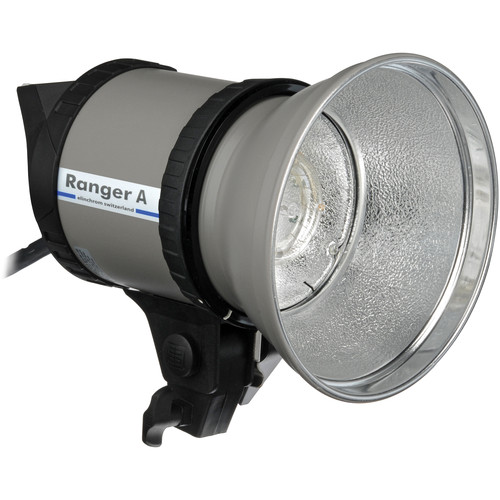 Elinchrom Ranger Free Lite A Flash Head