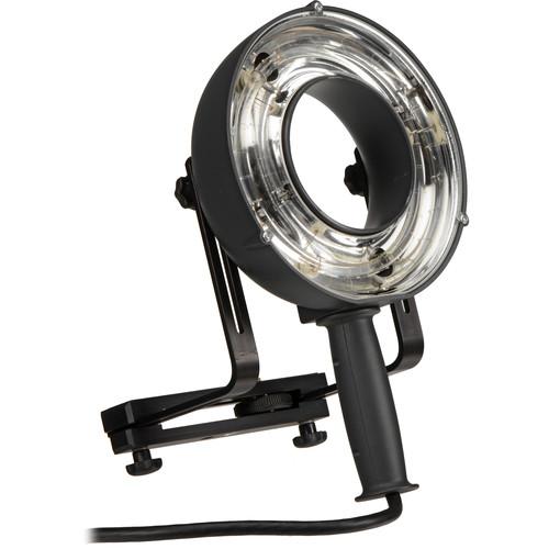 Elinchrom RF3000 Ring Flash Head