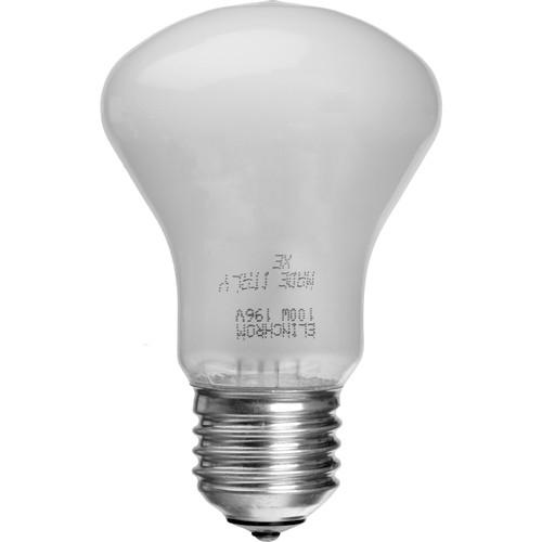 Elinchrom Modeling Lamp 100W (230V)