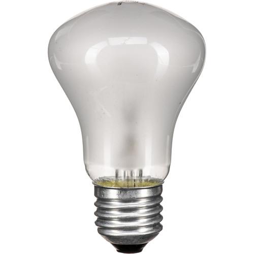 Elinchrom Modeling Lamp - 100 watts/90 volts - for EL250, EL250C Monolights