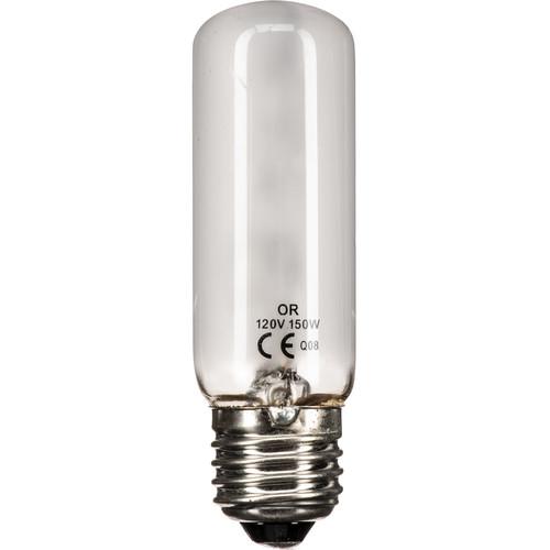Elinchrom Halostar Modeling Lamp (150W/120V)