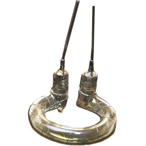 Elinchrom Flashtube - 2400W/S - for EL1000, S2, S2000, S1500N