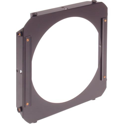 Elinchrom Accessory Holder for 21 cm Reflectors