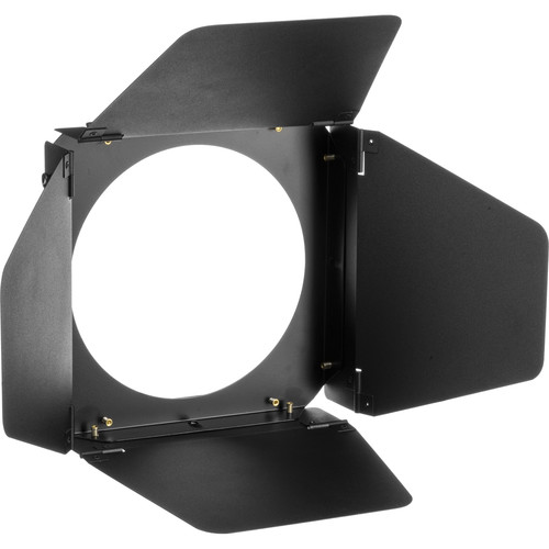 Elinchrom Barndoor Set for 21 cm Standard Reflector