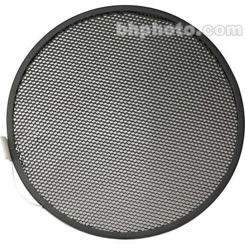 "Elinchrom 30° Honeycomb Grid for 8.25"" Reflector"