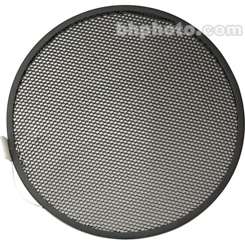"Elinchrom Honeycomb Grid for 8.25"" Reflector - 30 Degrees"