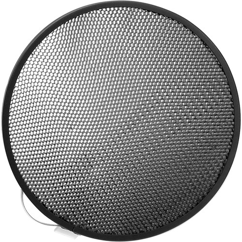 "Elinchrom 20° Honeycomb Grid for 8.25"" Reflector"