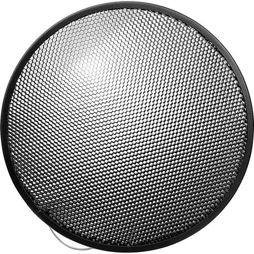 "Elinchrom 8° Honeycomb Grid for 8.25"" Reflector"