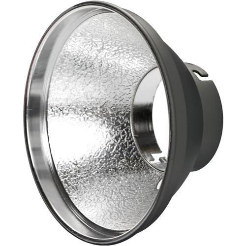 """Elinchrom 7"""" (17.8 cm) Grid Reflector for Quadra Heads"""
