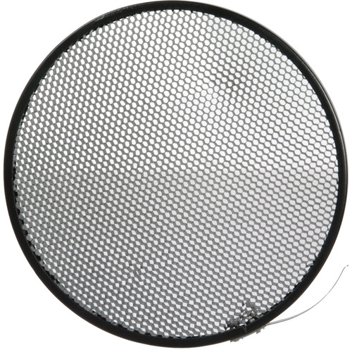 "Elinchrom Maxispot Grid, 7"", 30 Degrees"