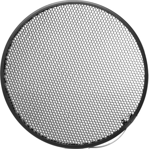 "Elinchrom 20° Honeycomb Grid for 7"" Maxispot Reflector"