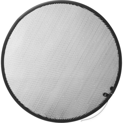 "Elinchrom 12° Honeycomb Grid for 7"" Maxispot Reflector"