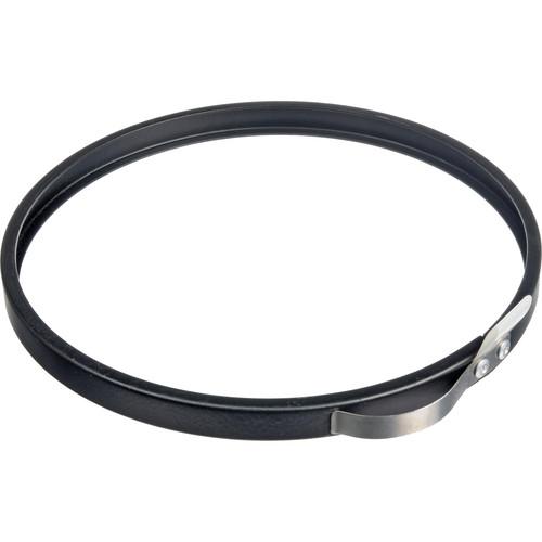 """Elinchrom Filter Holder for Elinchrom 7"""" Grid Reflector"""