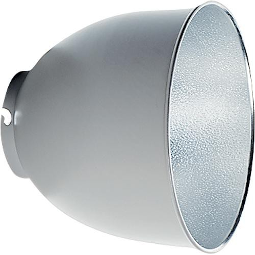 "Elinchrom 10 1/4"" High Performance 50° Reflector for Elinchrom Flash Heads"