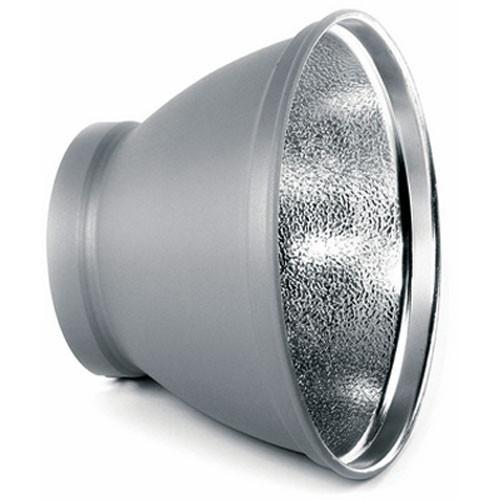 "Elinchrom Standard Reflector, 8.25"", for Elinchrom"
