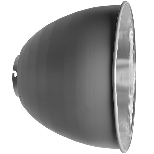 Elinchrom Maxi Spot Reflector, 29 Degrees, for Elinchrom