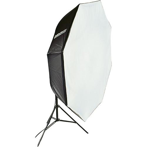 "Elinchrom Octa Light Bank for Flash Only - 74"" (187cm)"