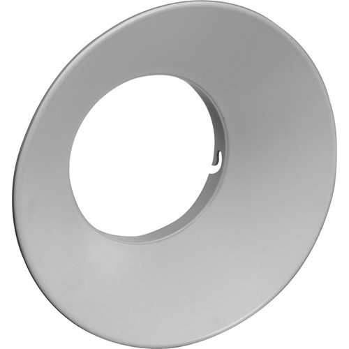 "Elinchrom 9.5"" Wide Angle Reflector for Elinchrom"
