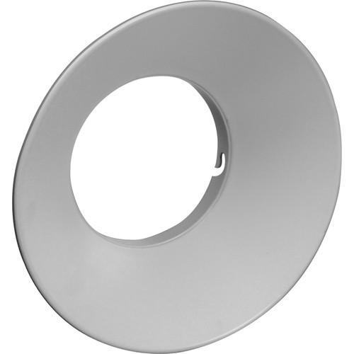 "Elinchrom 9.5"" Wide Angle Reflector for Elinchrom"