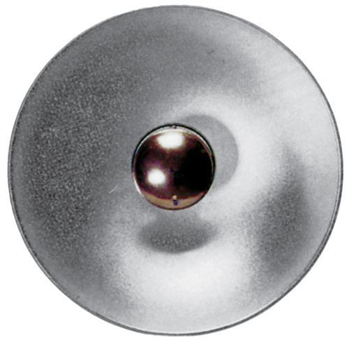 Elinchrom Softlite 17'' Reflector (Silver)