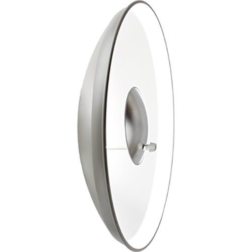 Elinchrom Softlite 17'' Reflector (White)