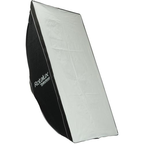 "Elinchrom Rotalux Softbox 24 x 31.5"" (60 x 80 cm)"