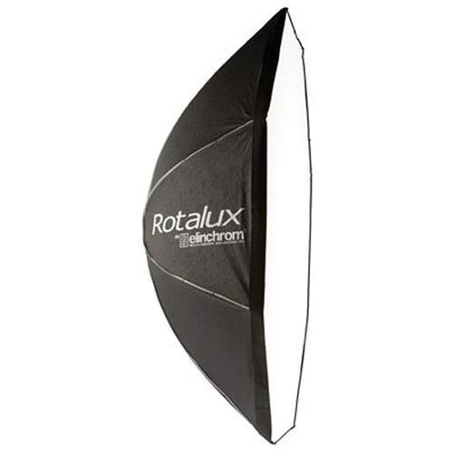 """Elinchrom Rotalux Octa Softbox (69"""")"""