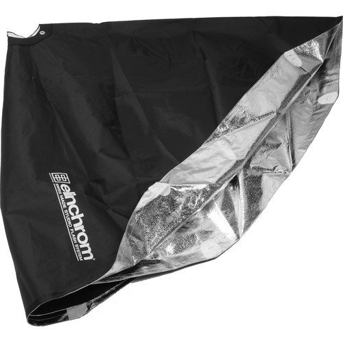 """Elinchrom Reflection Cloth for 28x69"""" Recta Bank"""
