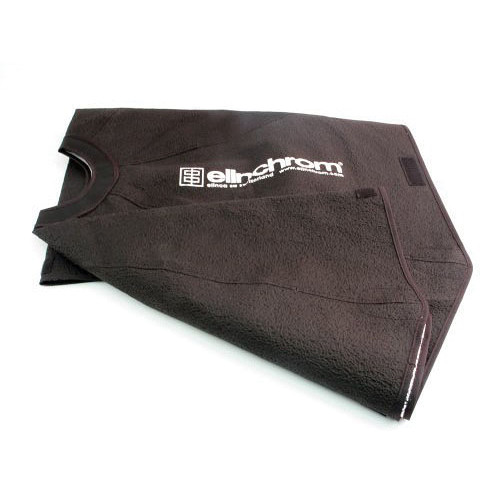 "Elinchrom Reflection Cloth for 57x57"" Quadra Bank"
