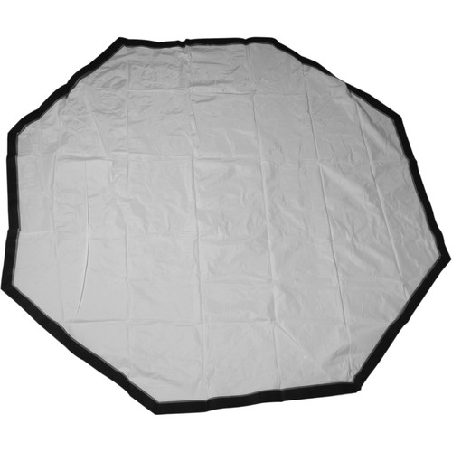 Elinchrom 6' Diffusion Cover for Octa Bank 74""