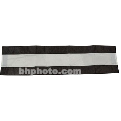 """Elinchrom Strip Diffuser Mask (6 x 51"""")"""