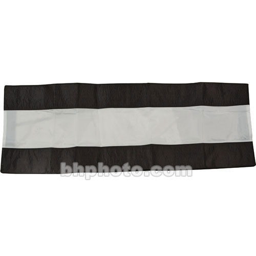 Elinchrom Strip Diffuser Mask - 10x51""