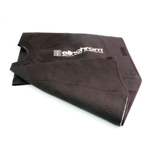 "Elinchrom Reflective Cloth for 39"" Rotalux Mini Octa Softbox"