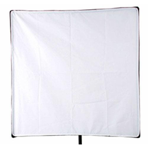 """Elinchrom External Diffusor for 39"""" Rotalux Softbox"""