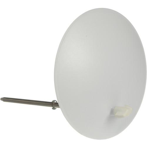 Elinchrom Translucent Deflector