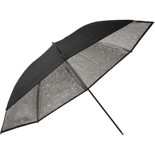 Elinchrom Umbrella - Silver - 33""