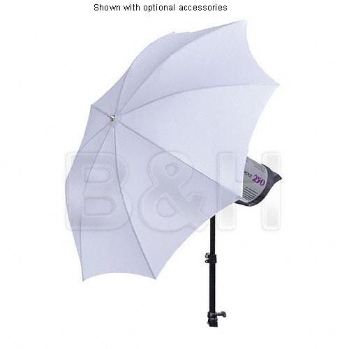 """Elinchrom Pro Umbrella - Translucent - 33"""""""